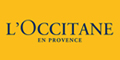 L'Occitane - Click here to get money back for your kids with every purchase.