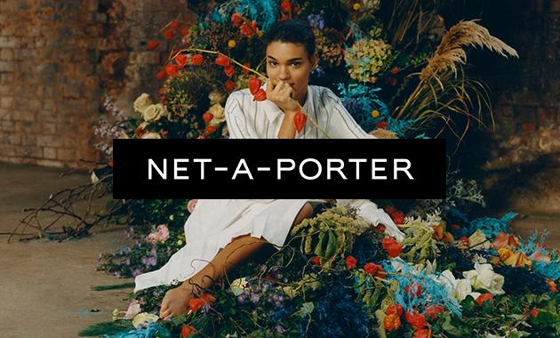 NET-A-PORTER Limited