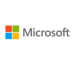 Microsoft Store Coupon