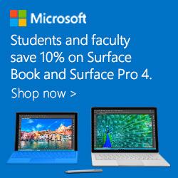 microsoft, computers, electronics, software