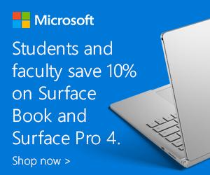 300x250-SurfaceBook-SP4