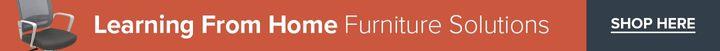 National Business Furniture, Inc