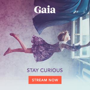 Gaia Brand SQ250x250 v2