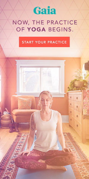 Yoga on Gaia V300x600 v1