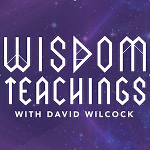 Gaia-Wisdom Teachings MAIN B300x250
