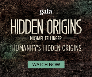 Gaia-Hidden Origins MAIN B300x250