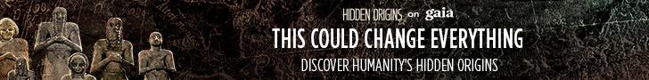 Gaia-Hidden Origins S1E1 LB728x90