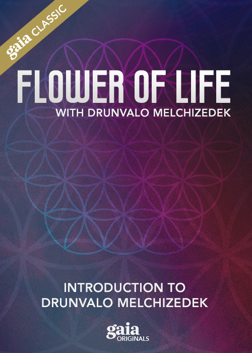 16:9 FREE EPISODE-Flower of Life with Drunvalo Melchizedek S01Ep01