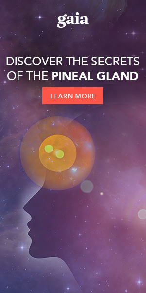 16:9 FREE MOVIE-Secrets of the Pineal Gland