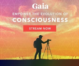 GAIA.com - Find A New Film or Documentary