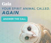 Gaia - Answer the Call