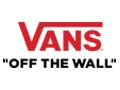 Vans coupon