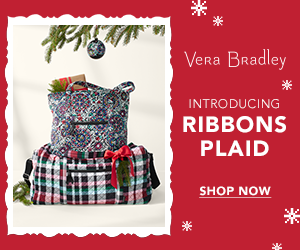 Vera Bradley Designs, Inc.