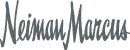 Spree Sale! Save 25-30% off select regular price merchandise at NeimanMarcus.com! Offer valid 10/26-10/29.