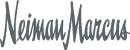 "Neiman Marcus"" title="