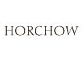 Horchow.com (Neiman Marcus)