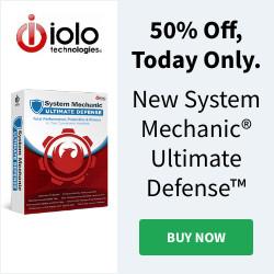 Iolo technologies, LLC