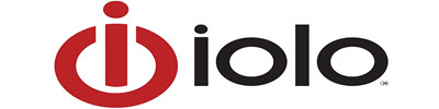 iolo technologies  software