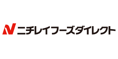 株式会社ニチレイフーズ