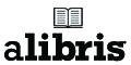 Alibris: Books, Music, & Movies banner
