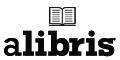 Up to 80% off Books at alibris...