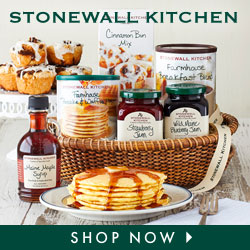 Stonewall Kitchen, LLC