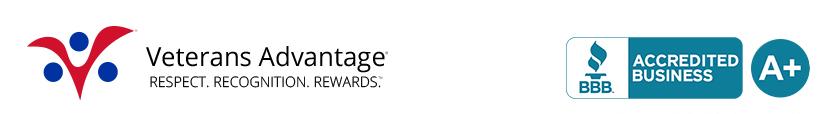 Veterans Advantage, Inc.