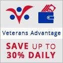 Veterans Advantage PBC