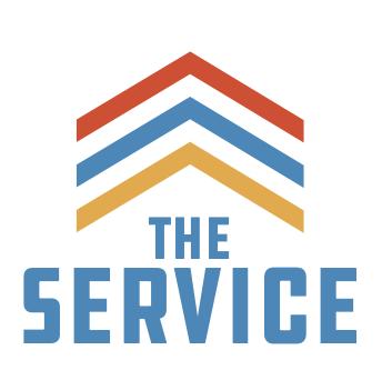 Veterans Advantage. The Service.