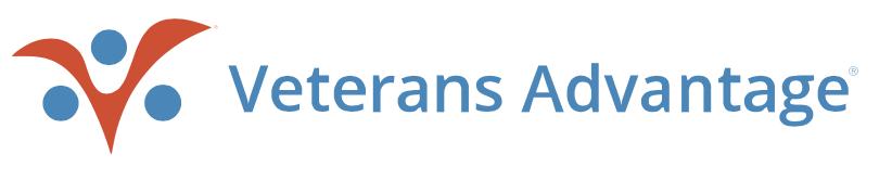 Veterans Advantage.