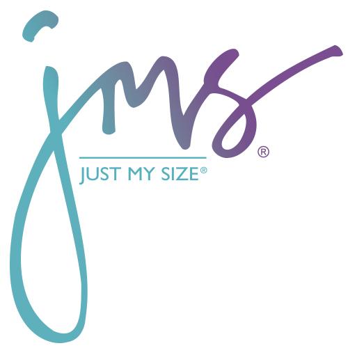justmysize.com (Hanesbrands Inc.)