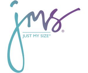 JustMySize.com Coupons
