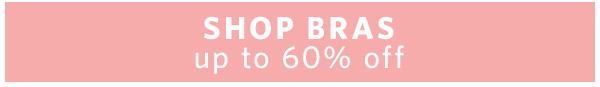 Hanes brands Online with Discounts