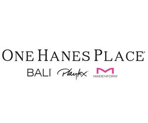 onehanesplace.com (Hanesbrands Inc.)