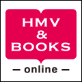 HMV ONLINE