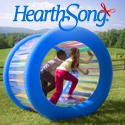 HearthSong kids activities in northern nevada
