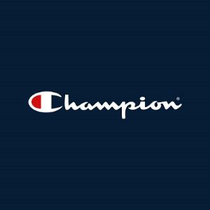 Champion.com (Hanesbrands Inc.)