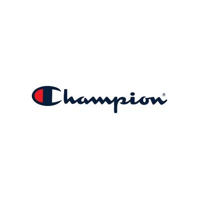 Champion.com (Hanesbrands Inc.)