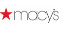 Macy's Promotional Banner 234x60