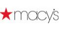 Shop Macys.com