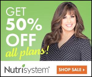 NutriSystem, Inc.