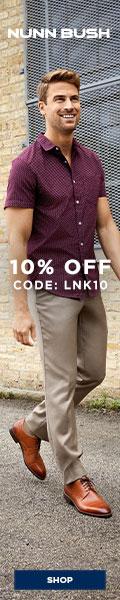LNK10 10% Off