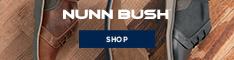 Nunn Bush 10% off with code: LNK10