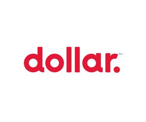 Dollar Rent-a-Car  Inc.