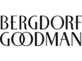 The Designer Sale: Save up to 75% off Women's and Men's Styles at BergdorfGoodman.com! Offer valid 6/28-7/13.