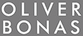 Oliver Bonas Ltd
