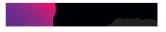 emWave logo