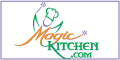 Get 10% off all orders at MagicKitchen.com. Enter Code FF66