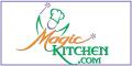 MagicKitchen.com 250x125
