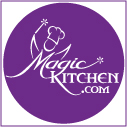 MagicKitchen.com: Come and get your food for the week or for that special event!